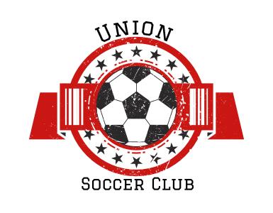 Union Soccer Club